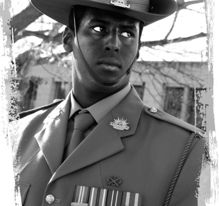Abdiweli Moalim