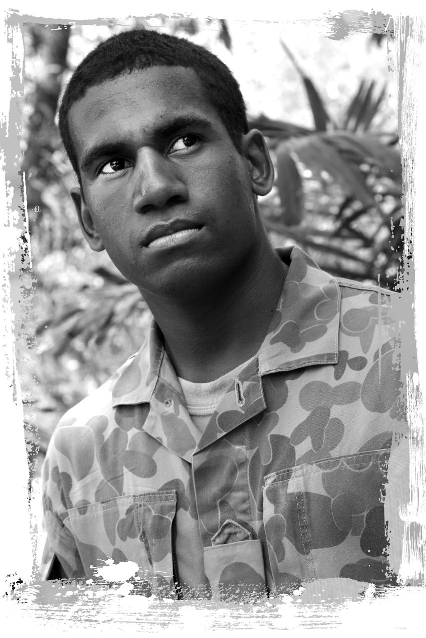 Abiu Ware-Bowie Norforce e